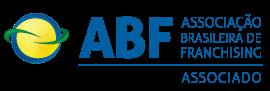 logo abf - Como Criar um Site de Vendas