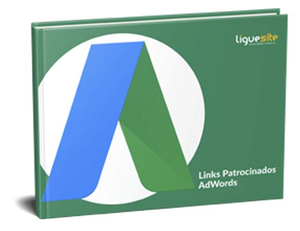 Links Patrocinados - AdWords