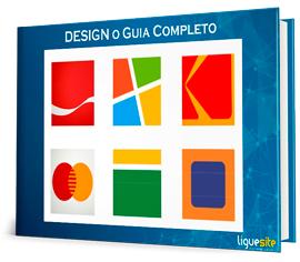 Design o guia completo