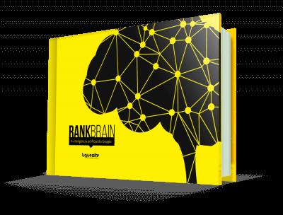 E-book RankBrain a inteligência artificial do Buscador Google