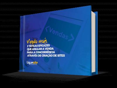 E-book 2 taticas de vendas para anular a venda da concorrência