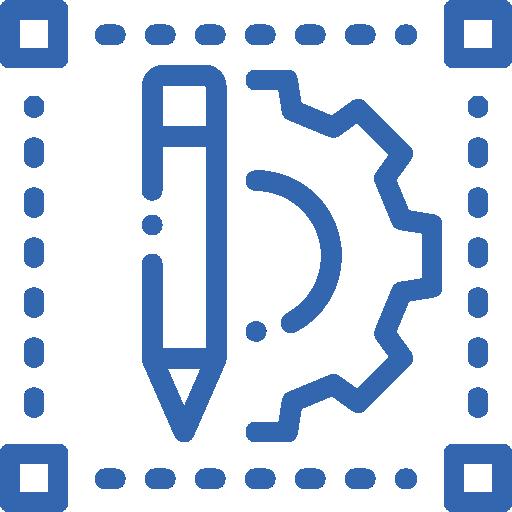 configurações dos Links Patrocinados