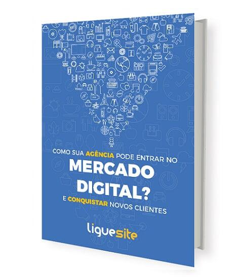Como sua agência pode entrar no mercado digital e conquistar novos clientes?
