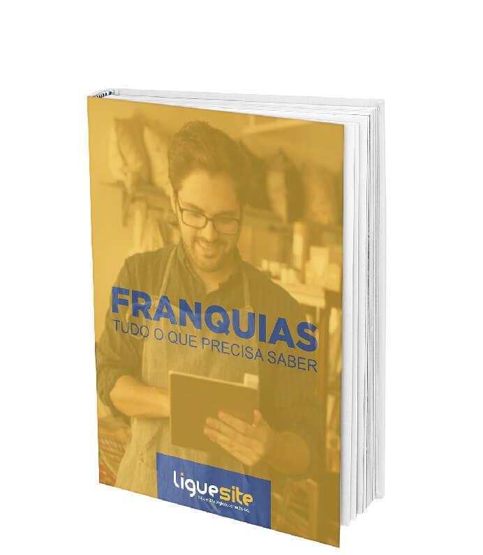 Franquias