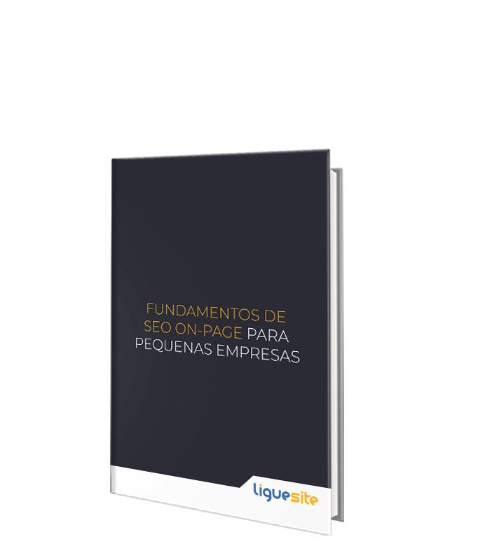 Fundamentos de seo para pequenas empresas