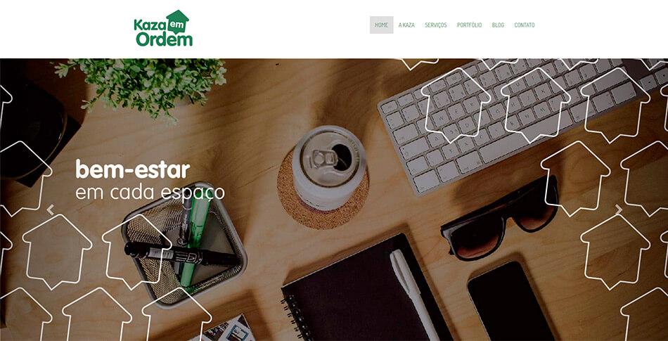 criar website é nossa especialidade