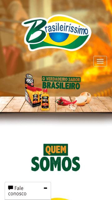 Liguesite uma empresa brasileira: especialidade em websites