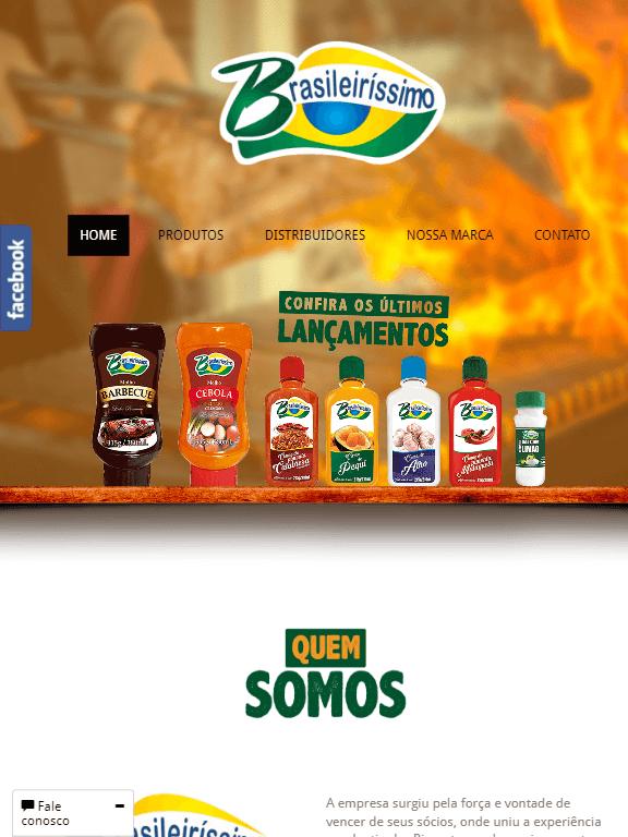 Brasil tem agência com especialidade em marketing digital