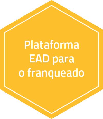 suporte com plataforma EAD